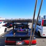 japan_bosozoku_parking_08
