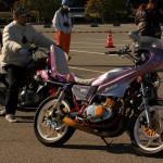 japan_bosozoku_parking_09