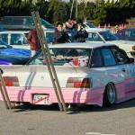 japan_bosozoku_parking_13