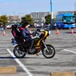 japan_bosozoku_parking_15