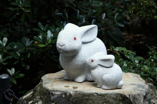 Зайце-хацумодэ