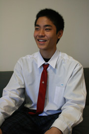 http://news.leit.ru/wp-content/uploads/2011/01/japan_ryugo_nakamura.jpg