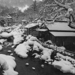 winter_in_the_mountains_in_japan_05
