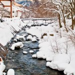 winter_in_the_mountains_in_japan_10