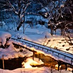winter_in_the_mountains_in_japan_11