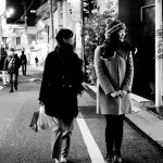 japan_a_night_walk_from_shibuya_to_shimokitazawa_15