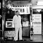 japan_a_night_walk_from_shibuya_to_shimokitazawa_18