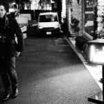 japan_a_night_walk_from_shibuya_to_shimokitazawa_22