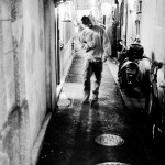japan_a_night_walk_from_shibuya_to_shimokitazawa_23