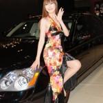 japan_tokyo_auto_salon_2011_02