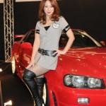 japan_tokyo_auto_salon_2011_03