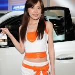 japan_tokyo_auto_salon_2011_05