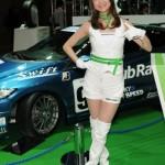 japan_tokyo_auto_salon_2011_07