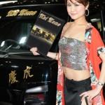 japan_tokyo_auto_salon_2011_09