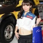 japan_tokyo_auto_salon_2011_10
