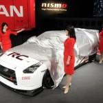 japan_tokyo_auto_salon_2011_100