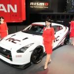 japan_tokyo_auto_salon_2011_101