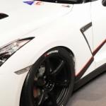 japan_tokyo_auto_salon_2011_104
