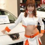 japan_tokyo_auto_salon_2011_109