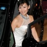 japan_tokyo_auto_salon_2011_11