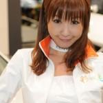japan_tokyo_auto_salon_2011_110