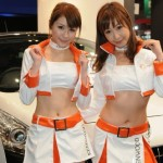 japan_tokyo_auto_salon_2011_111