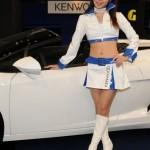 japan_tokyo_auto_salon_2011_116