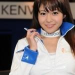 japan_tokyo_auto_salon_2011_117