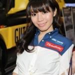 japan_tokyo_auto_salon_2011_119