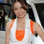 japan_tokyo_auto_salon_2011_12