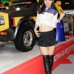 japan_tokyo_auto_salon_2011_120