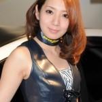 japan_tokyo_auto_salon_2011_122