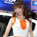 japan_tokyo_auto_salon_2011_128