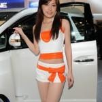 japan_tokyo_auto_salon_2011_129