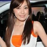 japan_tokyo_auto_salon_2011_130