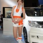 japan_tokyo_auto_salon_2011_131