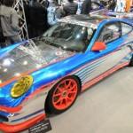 japan_tokyo_auto_salon_2011_134
