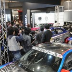 japan_tokyo_auto_salon_2011_135