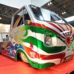 japan_tokyo_auto_salon_2011_139