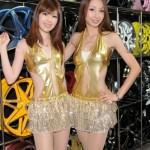 japan_tokyo_auto_salon_2011_14