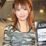 japan_tokyo_auto_salon_2011_149