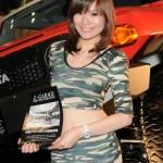 japan_tokyo_auto_salon_2011_150