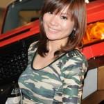japan_tokyo_auto_salon_2011_151