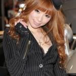 japan_tokyo_auto_salon_2011_154