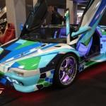 japan_tokyo_auto_salon_2011_156