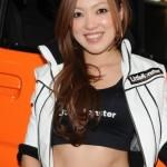 japan_tokyo_auto_salon_2011_157