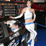 japan_tokyo_auto_salon_2011_16