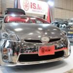japan_tokyo_auto_salon_2011_163