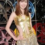japan_tokyo_auto_salon_2011_168