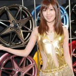 japan_tokyo_auto_salon_2011_170